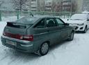 Авто ВАЗ (Lada) 2112, , 2008 года выпуска, цена 145 000 руб., Набережные Челны