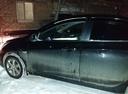 Авто Hyundai Solaris, , 2013 года выпуска, цена 400 000 руб., Нурлат