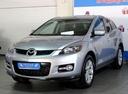 Mazda CX-7' 2010 - 565 000 руб.