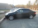 Авто Opel Astra, , 2010 года выпуска, цена 460 000 руб., Нефтеюганск