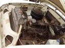 Подержанный ГАЗ 21 Волга, бежевый , цена 350 000 руб. в республике Татарстане, хорошее состояние