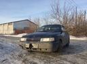 Авто ВАЗ (Lada) 2110, , 2003 года выпуска, цена 65 000 руб., Челябинск
