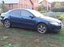 Авто Mazda 6, , 2007 года выпуска, цена 380 000 руб., Миасс