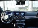 Новый Mercedes-Benz E-Класс, черный металлик, 2016 года выпуска, цена 3 160 000 руб. в автосалоне МБ-Орловка