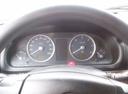 Подержанный ГАЗ 31105 Волга, серый металлик, цена 100 000 руб. в ао. Ханты-Мансийском Автономном округе - Югре, хорошее состояние