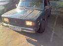 Авто ВАЗ (Lada) 2105, , 2006 года выпуска, цена 100 000 руб., Челябинск