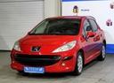 Peugeot 207' 2009 - 179 000 руб.
