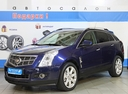 Cadillac SRX' 2011 - 829 000 руб.