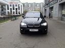 Подержанный BMW X5, синий перламутр, цена 1 345 000 руб. в республике Татарстане, отличное состояние