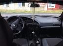 Подержанный Chevrolet Niva, черный , цена 450 000 руб. в ао. Ханты-Мансийском Автономном округе - Югре, отличное состояние