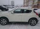 Авто Nissan Juke, , 2012 года выпуска, цена 730 000 руб., Казань