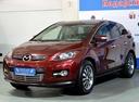 Mazda CX-7' 2009 - 559 000 руб.