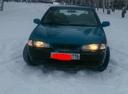 Авто Kia Sephia, , 1997 года выпуска, цена 80 000 руб., Казань