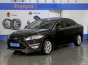 Ford Mondeo' 2012 - 635 000 руб.