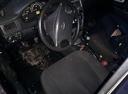 Авто ВАЗ (Lada) Priora, , 2011 года выпуска, цена 200 000 руб., Казань