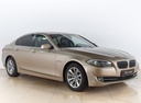 BMW 5 серия520' 2012