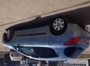 Подержанный Peugeot 308, голубой , цена 410 000 руб. в Челябинской области, отличное состояние