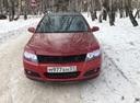 Авто Opel Astra, , 2006 года выпуска, цена 295 000 руб., Челябинск
