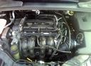 Подержанный Ford Focus, черный , цена 600 000 руб. в республике Татарстане, отличное состояние