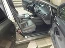 Подержанный Honda Civic, серый , цена 420 000 руб. в ао. Ханты-Мансийском Автономном округе - Югре, хорошее состояние