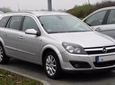 Авто Opel Astra, , 2008 года выпуска, цена 310 000 руб., Казань