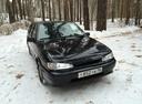 Авто ВАЗ (Lada) 2114, , 2009 года выпуска, цена 170 000 руб., Челябинск