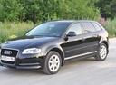 Авто Audi A3, , 2010 года выпуска, цена 600 000 руб., Нягань