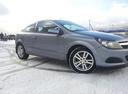 Авто Opel Astra, , 2008 года выпуска, цена 335 000 руб., Златоуст