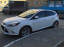 Авто Ford Focus, , 2013 года выпуска, цена 600 000 руб., Нижневартовск