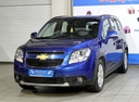 Chevrolet Orlando' 2012 - 585 000 руб.