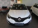 Renault Kaptur' 2016 - 829 000 руб.