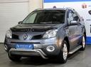 Renault Koleos' 2011 - 635 000 руб.