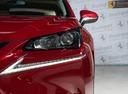 Подержанный Lexus NX, красный, 2016 года выпуска, цена 2 200 000 руб. в Екатеринбурге, автосалон