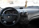 Авто Chevrolet Aveo, , 2007 года выпуска, цена 205 000 руб., Альметьевск