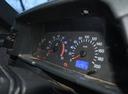 Подержанный ВАЗ (Lada) 2110, синий , цена 99 000 руб. в Челябинской области, хорошее состояние
