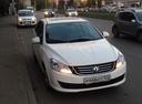 Подержанный DongFeng S30, белый , цена 479 000 руб. в Челябинской области, отличное состояние