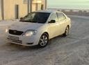 Авто Toyota Corolla, , 2001 года выпуска, цена 200 000 руб., Челябинск