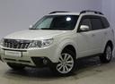 Subaru Forester' 2011 - 830 000 руб.