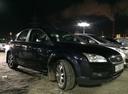 Авто Ford Focus, , 2007 года выпуска, цена 320 000 руб., Смоленск
