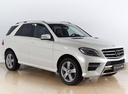 Mercedes-Benz M-Класс350' 2012 - 2 420 000 руб.