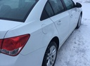 Авто Chevrolet Cruze, , 2013 года выпуска, цена 565 000 руб., Смоленск