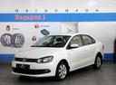 Volkswagen Polo' 2014 - 489 000 руб.