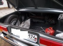 Подержанный ВАЗ (Lada) 2107, серебряный металлик, цена 120 000 руб. в Челябинской области, отличное состояние