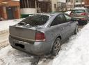 Авто Opel Vectra, , 2004 года выпуска, цена 300 000 руб., Смоленская область
