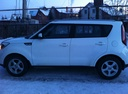 Авто Kia Soul, , 2015 года выпуска, цена 855 000 руб., Челябинск