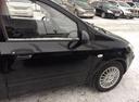 Подержанный Hyundai Getz, черный металлик, цена 260 000 руб. в ао. Ханты-Мансийском Автономном округе - Югре, отличное состояние