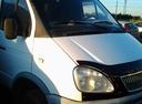 Авто ГАЗ Газель, , 2003 года выпуска, цена 200 000 руб., Челябинск