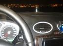 Подержанный Ford Focus, черный , цена 265 000 руб. в республике Татарстане, хорошее состояние