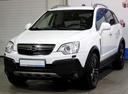 Opel Antara' 2011 - 649 000 руб.