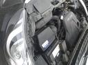 Подержанный Hyundai Elantra, черный , цена 470 000 руб. в ао. Ханты-Мансийском Автономном округе - Югре, среднее состояние